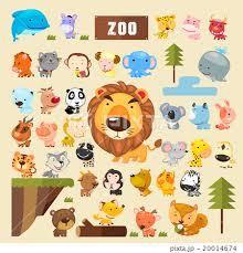 動物愛護フェアのお知らせ